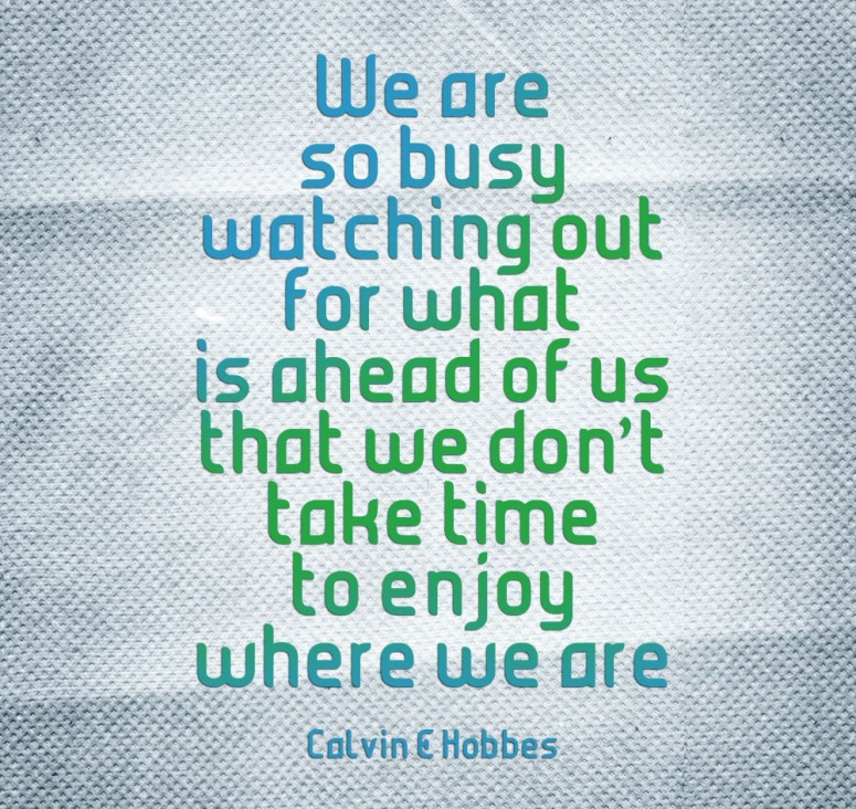 127124-life-is-so-busy-quotes